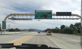 lexus financial toll free high occupancy toll lane wikipedia
