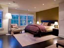 Bedroom Recessed Lighting Houzz Master Bedroom Lighting Design Ideas Of Recessed Lighting