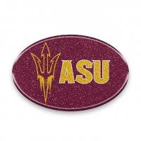 sdsu alumni license plate frame arizona state sun devils license plates and frames