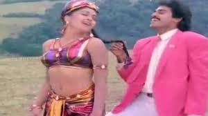 Hot Images Of Kushboo - kushboo hot moments youtube