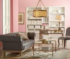 Living Room Glass Tables by Gigi Mercury Glass Table Lamp By Possini Euro Design Amazon Com