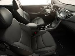 2014 hyundai accent interior 2014 hyundai elantra coupe interior exterior