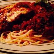 olive garden italian restaurant 10 photos u0026 37 reviews italian