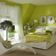 Green Colour Curtains Ideas Attractive Green Colour Curtains Decorating With Curtains Green