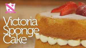 mary berry u0027s victoria sponge cake recipe youtube