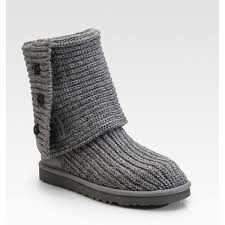 s ugg cardy boots die 25 besten ugg cardy boots ideen auf