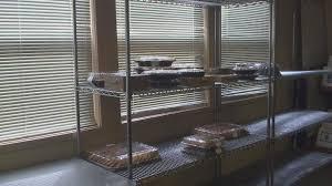 donations needed for jacksonville uso thanksgiving dinner for
