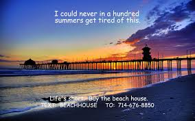 orange county homes for sale orange county real estate for sale