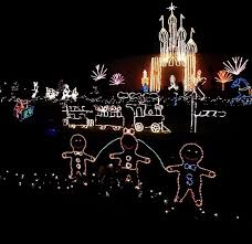 227 best holidays in texas images on pinterest christmas lights