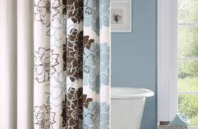 shower luxury shower curtains ideas to redesign your baths also full size of shower luxury shower curtains ideas to redesign your baths also stunning concept