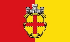 St Thomas Flag Eupen U2013 Wikipedia