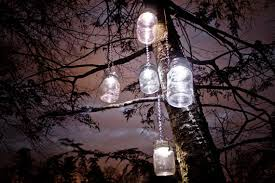 dishfunctional designs solar light crafts ideas inspiration
