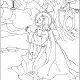 10 rosary activity images rosaries coloring