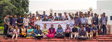 department of chemistry indian institute of technology kharagpur