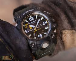 Best Rugged Work Watches Tactical Watches Buying Guide
