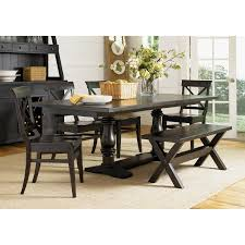 Black Dining Room Chairs 43 Best Awesome Dining Rooms Images On Pinterest Dining Room
