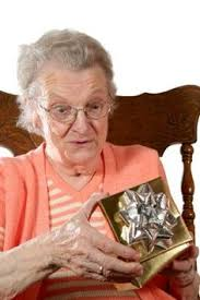 elderly gifts the best and worst gifts for the elderly caregivers