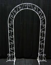 wedding arches rental virginia wedding arch grand rental station of hton roads va