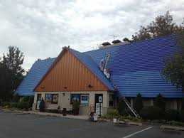 ihop black friday deals larchmont ihop to reopen friday larchmont ny patch
