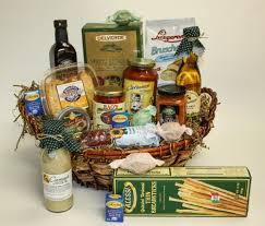 italian gift baskets carmine s fresh gourmet italian market gift baskets palm