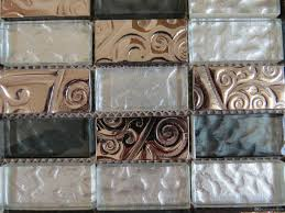 stunning 50 glass tile living room design ideas of tst nature home kitchen glass mosaic tile living room tiles tv background