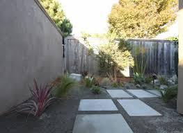 mid century modern landscaping nurani org