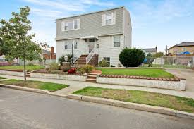 howard beach real estate u0026 apartments for sale streeteasy