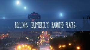 rapid city haunted houses halloween billings u0027 supposedly haunted places local billingsgazette com