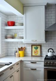 pictures of backsplashes in kitchens kitchen backsplash cool peel and stick backsplash lowes