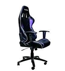 meilleure chaise de bureau meilleur fauteuil de bureau le meilleur fauteuil de bureau le
