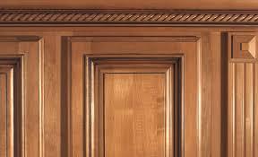 lexington cabinets mf cabinets