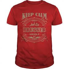 cool where to shop for brugger tee online t shirts brugger t