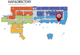 orlando premium outlets map froby s