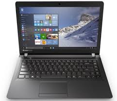 laptop black friday at amazon amazon black friday laptop deals hp chromebook 139 99 lenova
