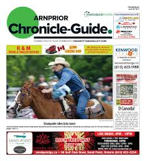 arnprior062917 by metroland east arnprior chronicle guide issuu