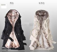 jacket price price faux fur lining s fur coats winter warm coat