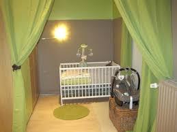 chambre enfant verte chambre garçon verte et taupe chambre de bébé forum grossesse