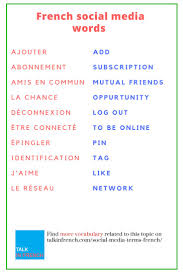 Grade 2 French Immersion Worksheets 1450 Best Best French Teaching Ideas Images On Pinterest