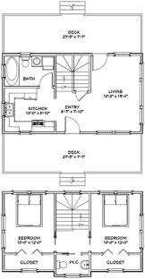 shed house floor plans brandon starters 36 house house plans free consultant carrie