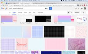 black and white grid wallpaper tumblr social hacking assignment 3 zoë s itp blog
