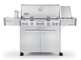 weber summit s 670 lp gas grill fortunoff backyard store
