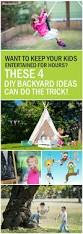 56 best outdoor fun images on pinterest outdoor fun kids fun