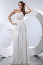 wedding dresses sale along with gorgeous wedding dress in plus size on sale