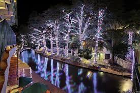 holidays around the usa where to go see christmas lights ragstock