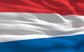 Hollanda Flag God Made The Earth But The Dutch Made Holland U0027 Nikken Europe