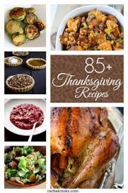 thanksgiving recipes that travel well thanksgiving recipes and