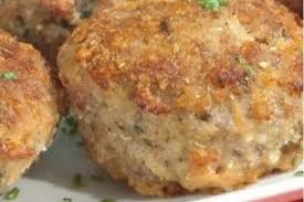 cuisiner des boulettes de boeuf recette de boulettes de viande rapide