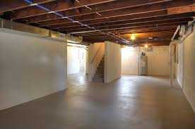 home design unfinished basement ideas for inspiring remodeling