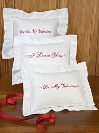 schweitzer linen fine bed linens luxury bedding italian bed linens schweitzer