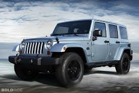 baby jeep wrangler wrangler unlimited